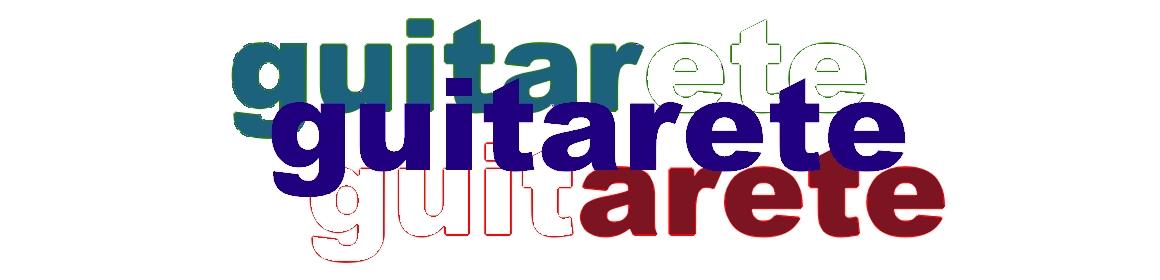 guitarete.com